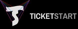 Ticketstart